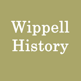 wippell history