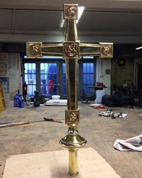 completed-processional-cross.jpg