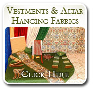 Vestments-and-Altar-Hanging-Fabrics.jpg