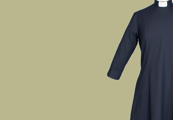 6ccfc496618 J. Wippell   Co - Clerical Shirts